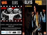 Elvis Madison Square Garden DVD