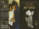 Elvis 70  -  Hot To Trot! 2 CD