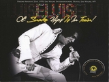 Elvis - Ol Snake Hips Is In Town 2 CD