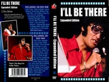 Elvis DVD I´LL Be There Star DVD