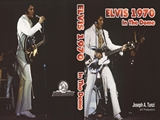 Elvis live in the Astrodome 1970 DVD