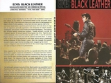 Elvis black Leather DVD 1968 NBC Special