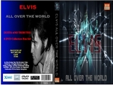 Elvis DVD duets and tributes