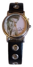 Elvis Watch Memorabilia