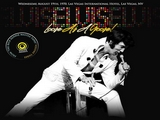Elvis - Loose As A Goose 2 CD