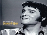 Elvis - Change Of Habit  FTD 1 CD